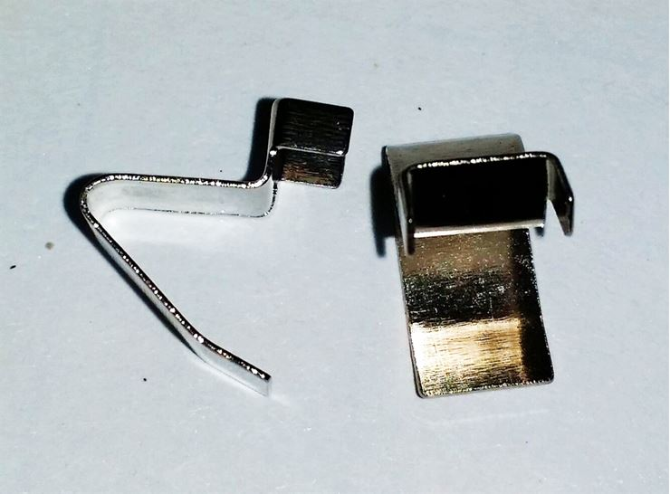 Picture of  AEW Battery Tab (solder in)