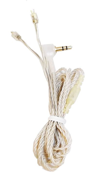 Picture of AE Twisted Cord