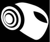 Picture of Remove AE Logo
